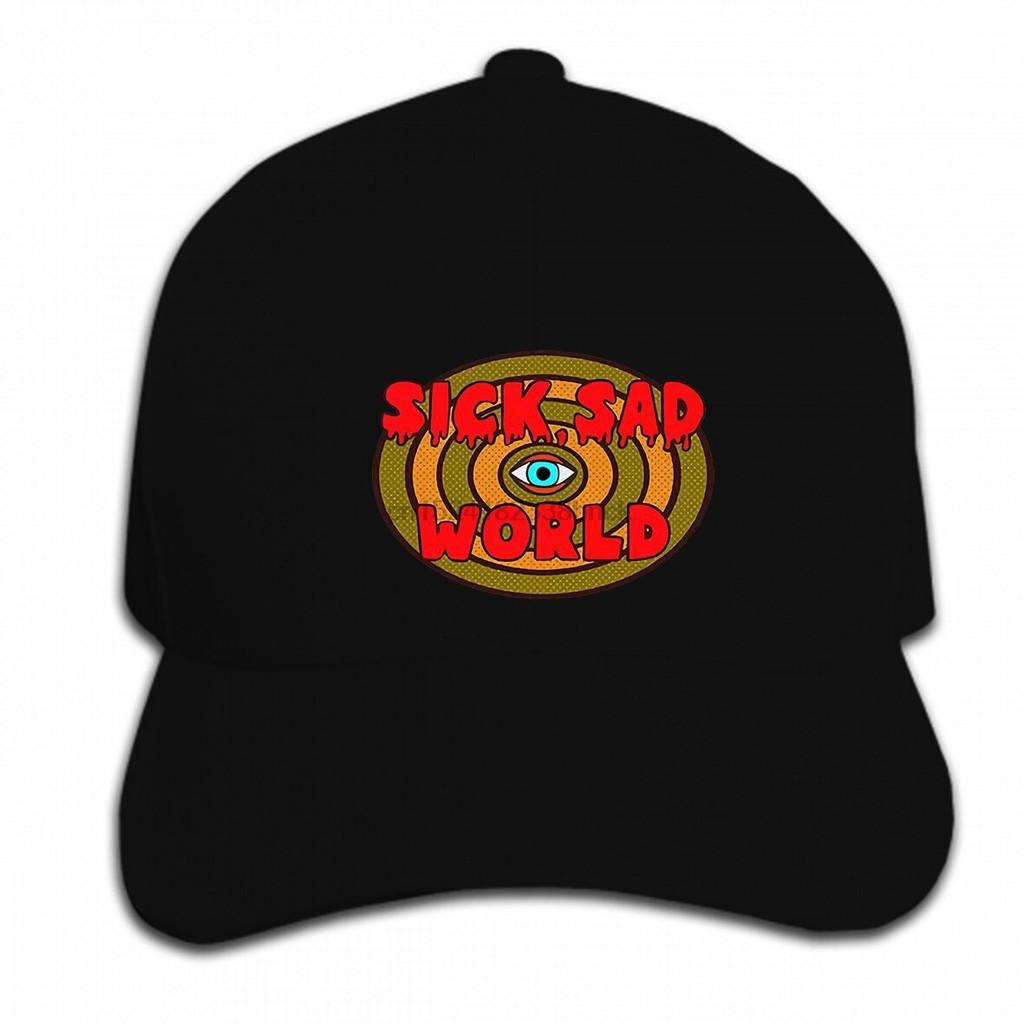 6804f6c4 Print Custom Baseball Cap Hip Hop NEW Black White UNISEX Momoland Kpop Idol  Korea Casual Hip Hop Style Hat Peaked cap   Shopee Malaysia