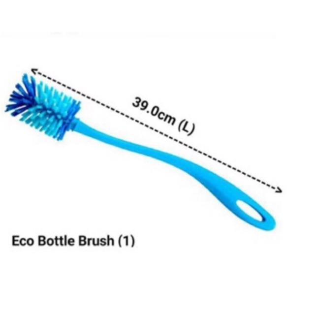 Tupperware Eco Bottle Brush