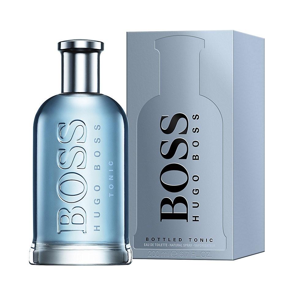 Jeanne Arthes Rocky Man Silver Edt 100ml Shopee Malaysia Parfum Original Boum Green Tea Cherry Blossom For Women Edp