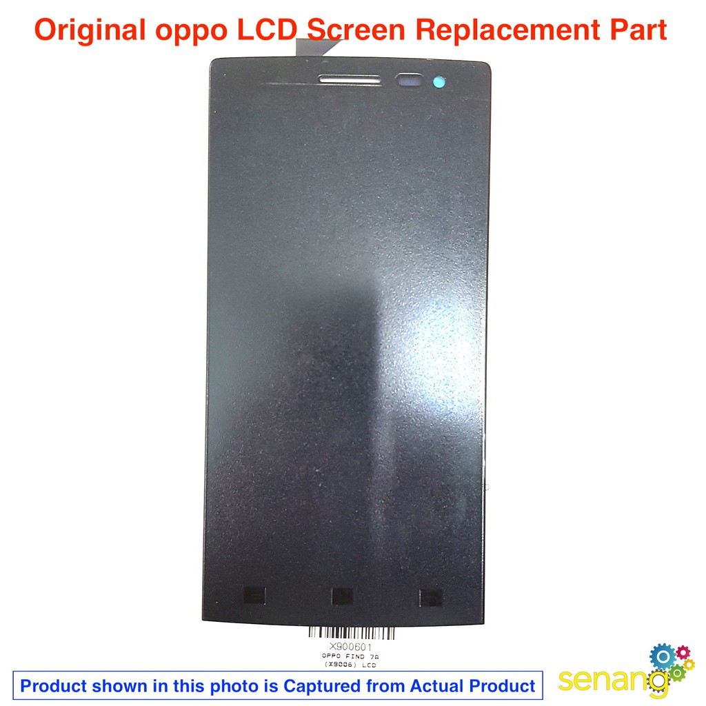 ORIGINAL iPhone 6s Plus LCD Screen DIY iPhone 6s Plus LCD Screen Replacement | Shopee Malaysia