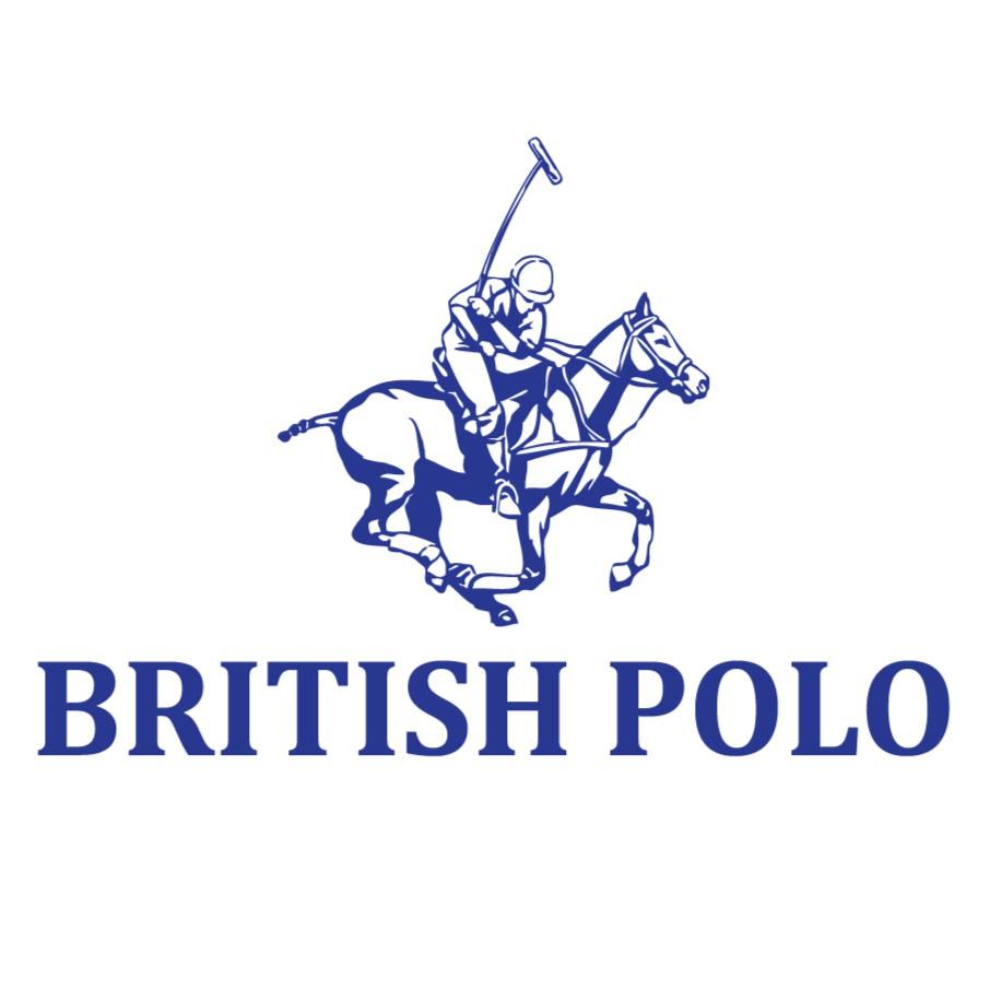 British Polo Official Shop f295d413cf174