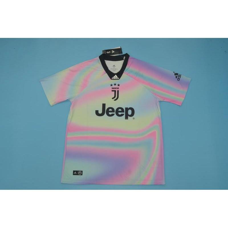 Jersey Juventus EA SPORTS