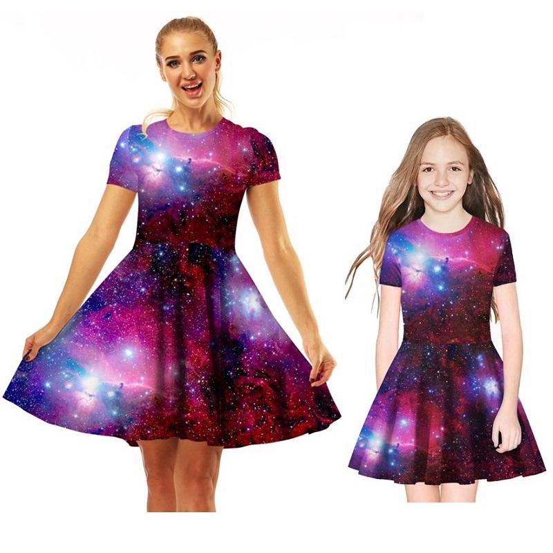 cdae6e5b81 Family Set Online Deals - Set Wear | Women Clothes | Shopee Malaysia