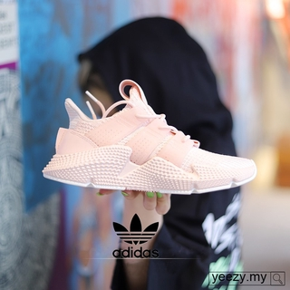 Adidas Originals Prophere cute pink shoes running shoes