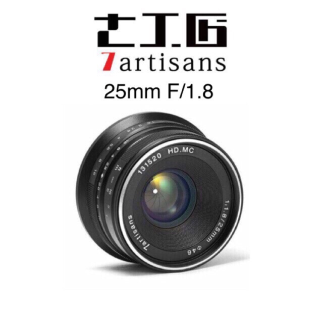 Tokina AT-X PRO FX 16-28mm f2.8 ultra wide angle lenses FULL FRAME ...