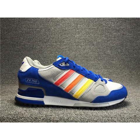 406ccabf2 ProductImage. ProductImage. Adidas ZX 750 3