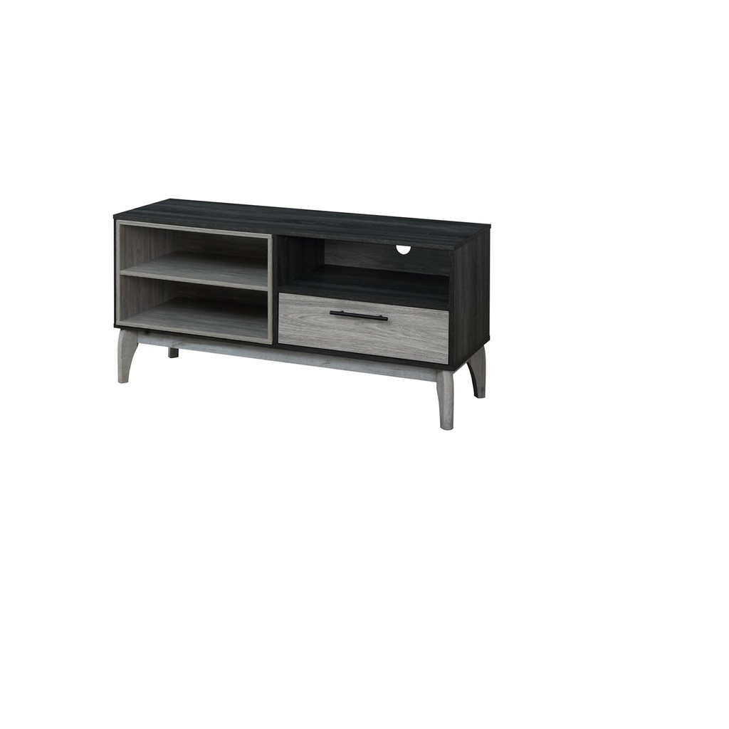 Prkika 4 feets (1.2m) TV Cabinet /  Hall Cabinet /  Living Room Furniture/ Tv Console
