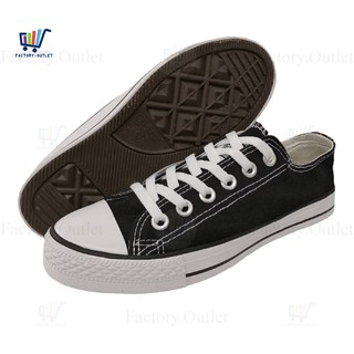 d37ca09406b6 Shoes Kasut Converse All Star Sneakers Sport Perempuan Women Low Top ...