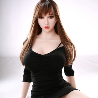 165cm Perfect Big Breast Body Beautiful Young Girl Sex