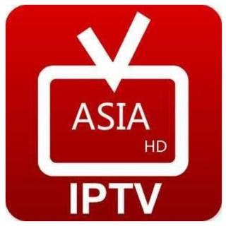 China Telecom Hisense MP606H-B IPTV/ITV Haibo Granville HD