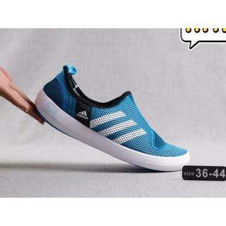 adidas water shoes climacool off 61% - www.usushimd.com
