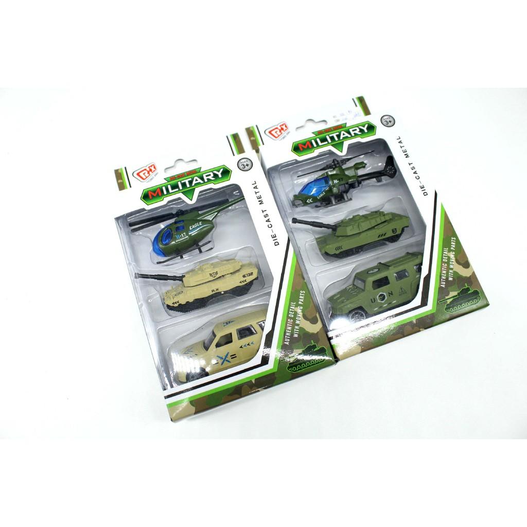 Märklin Trix h0 e214280 trozo de contacto pequeña para bastidor giratoria 1 unidades 214280 nuevo