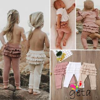 UKSell Newborn Toddler Kids Baby Girl Dress Summer Dinosaur Party Dress 2PCS Set