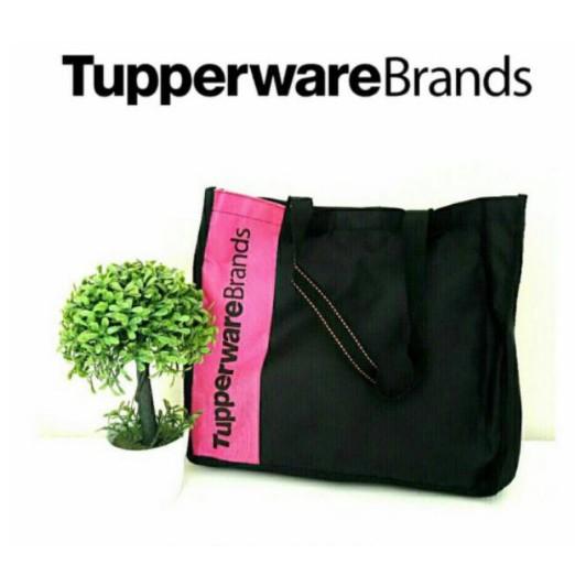 Tupperware Membership Kit Bag (Bag Only)