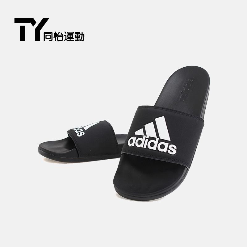 cayó fertilizante Mordrin  new adidas slippers 2018 - Entrega gratis -