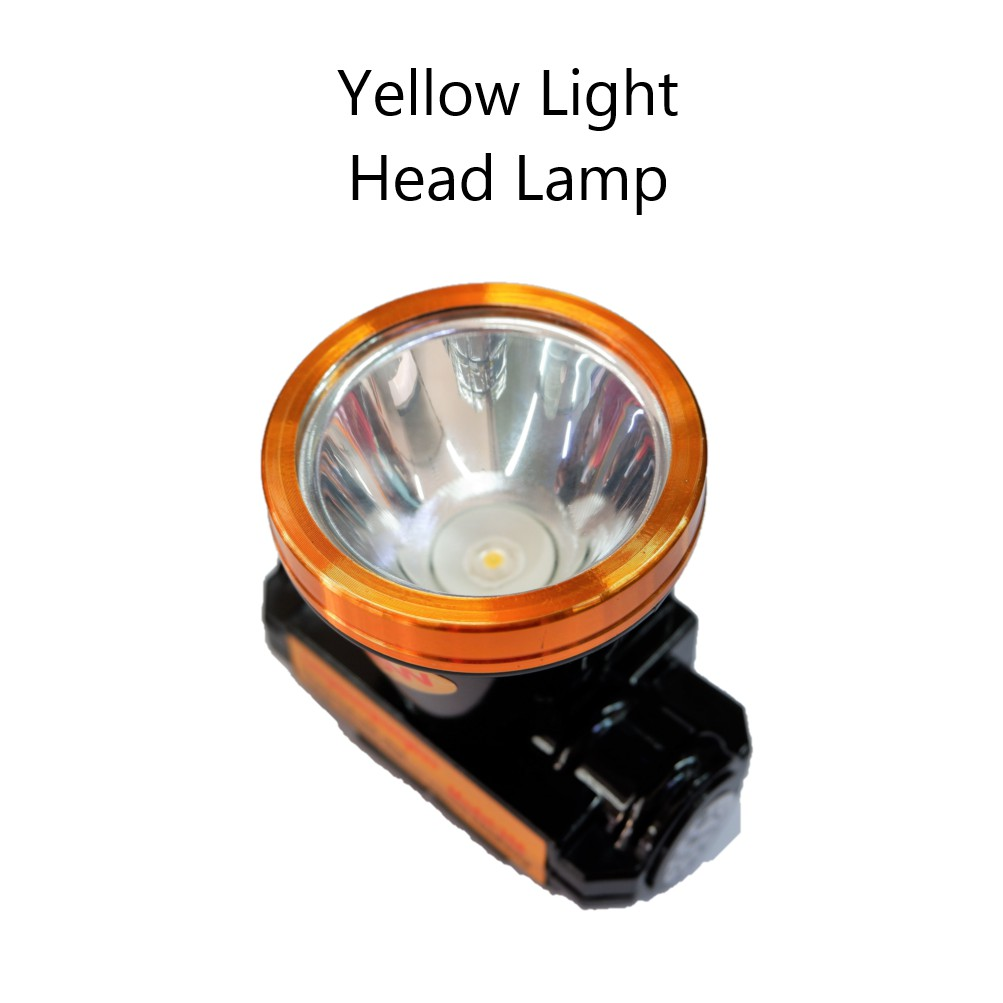 Jual Lampu Foglamp H11 H8 Led Kuning 30 Watt Yellow Lg Led Murah Jakarta Timur Intijaya1 Tokopedia