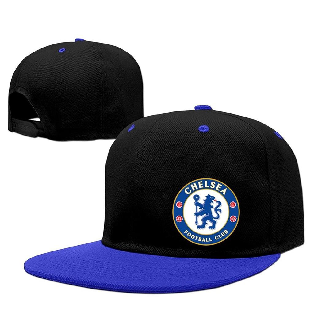 Chelsea FC  d34fe6936da7