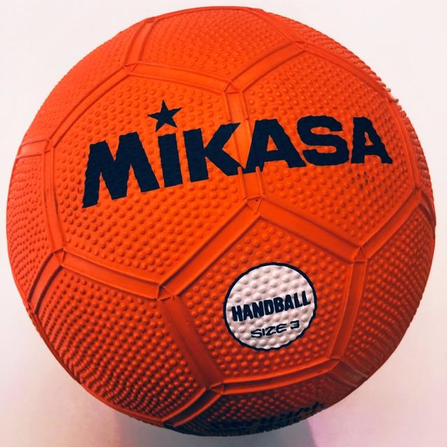 MIKASA HANDBALL  ORIGINAL !! BEST PRICE