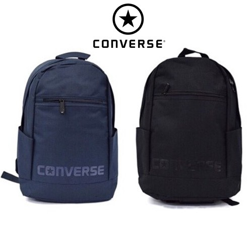 กระเป๋า Converse Backpack Bts Fifth