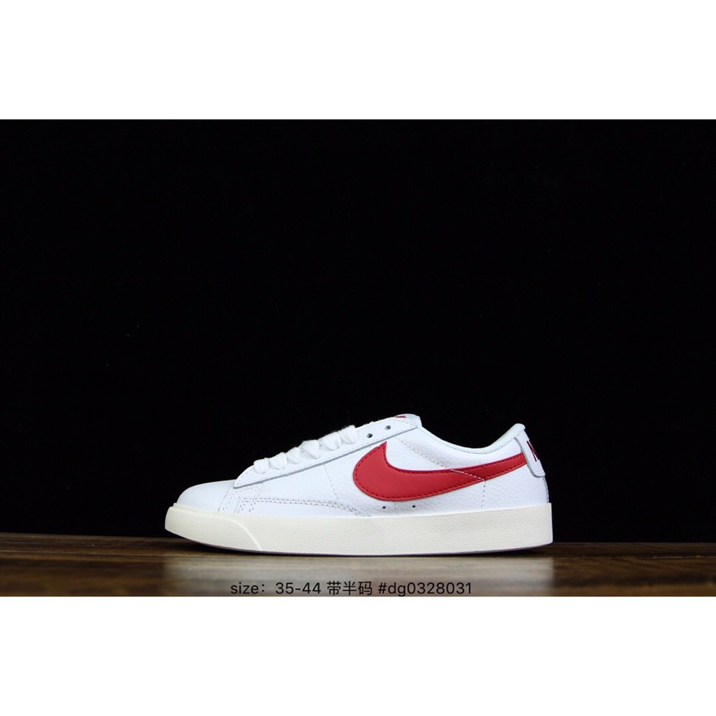 new concept 2d031 d3bad nike blazer - Sneakers Prices and Promotions - Women s Shoes Apr 2019    Shopee Malaysia