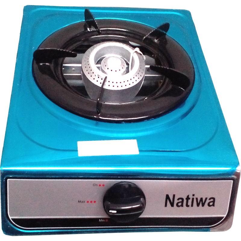 Maxlite Single Gas Cooker 10S Dapur Gas_1706000