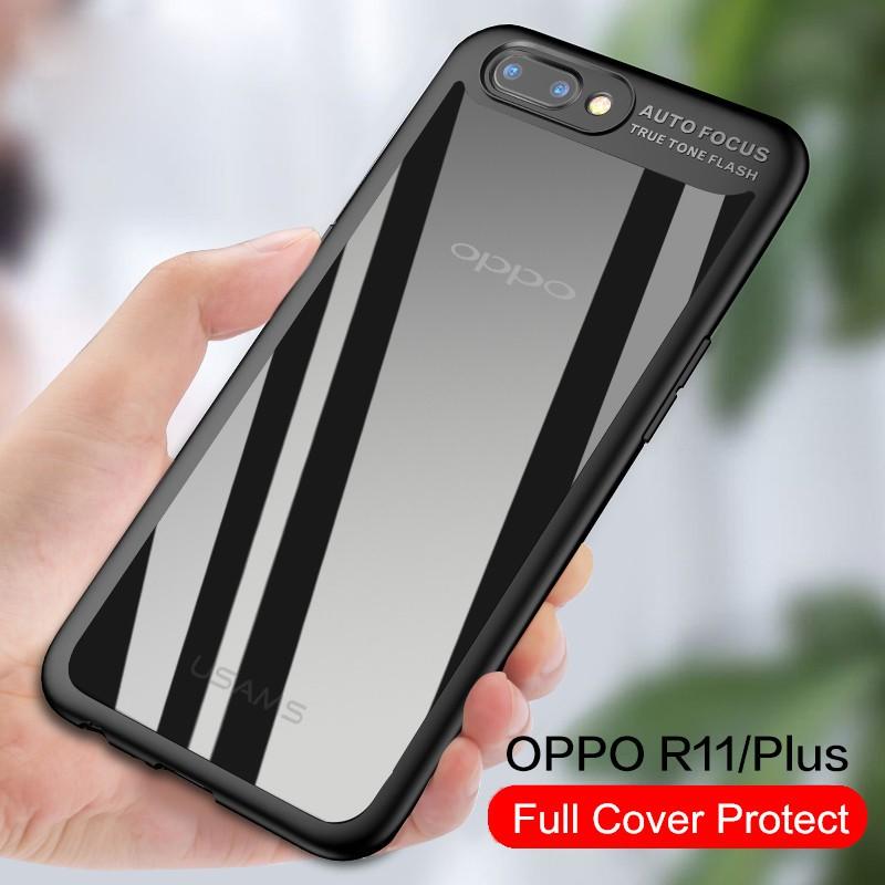 OPPO A37 A39 A57 A71 A79 A73 F5 Case Glitter Star Water Liquid Soft TPU  Cover  663d783d1b33