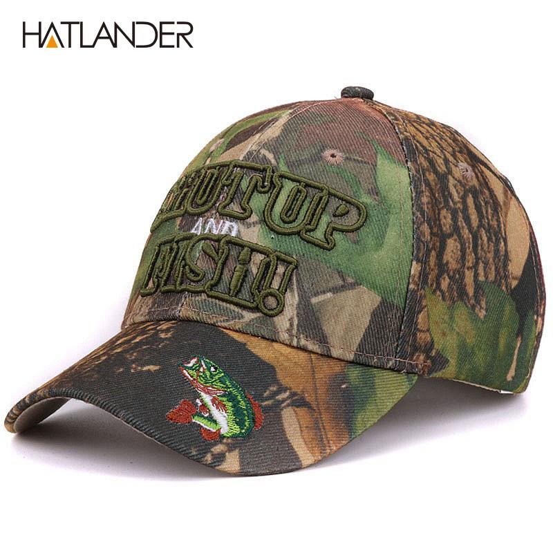 f3ca54533e4 MEGE Baseball Caps Camouflage Tactical Caps Navy SEAL Hats US Marines Ca
