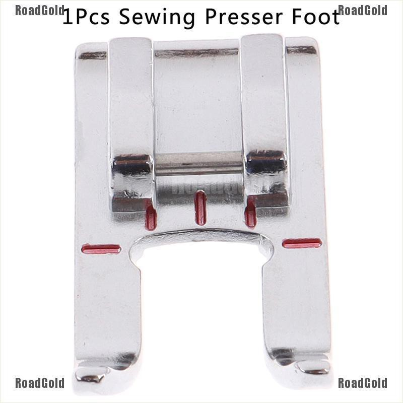 11pc Multifunction Presser Foot Accessories apparatus Sewing Tools Accessory