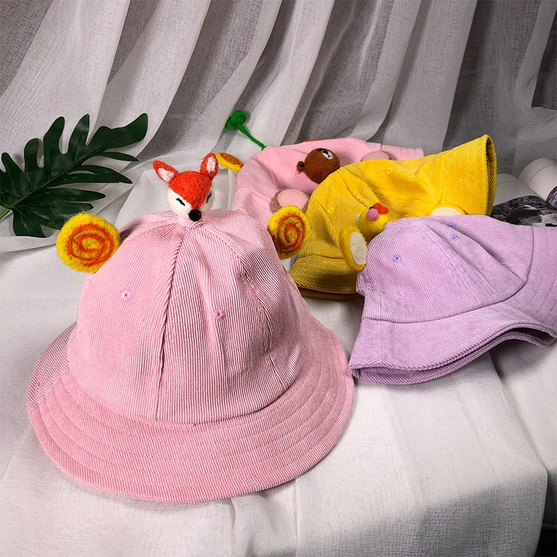 animal hat - Hats   Caps Online Shopping Sales and Promotions - Accessories  Nov 2018  372fe0db5f9d