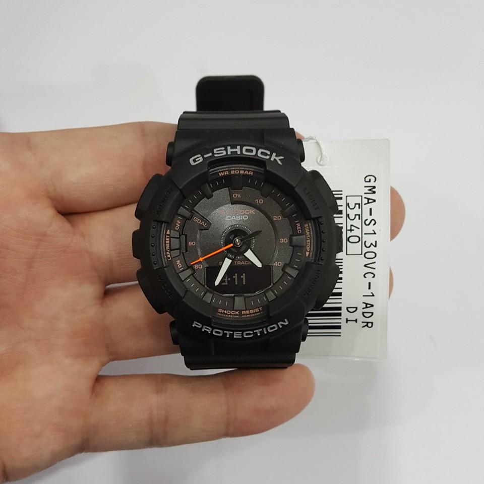 Casio Original Baby G Bgs 100gs 7a Step Tracker Shopee Malaysia Jam Tangan Bga 185fs 4a