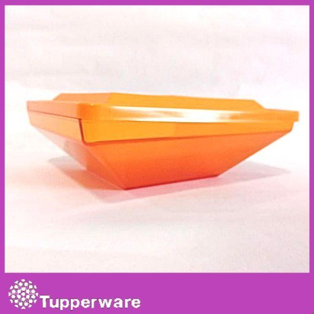 Tupperware serving bowl 600ml