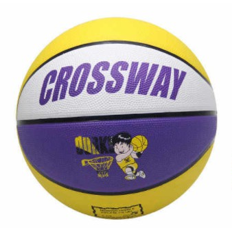 CROSSWAY BASKETBALL SALE