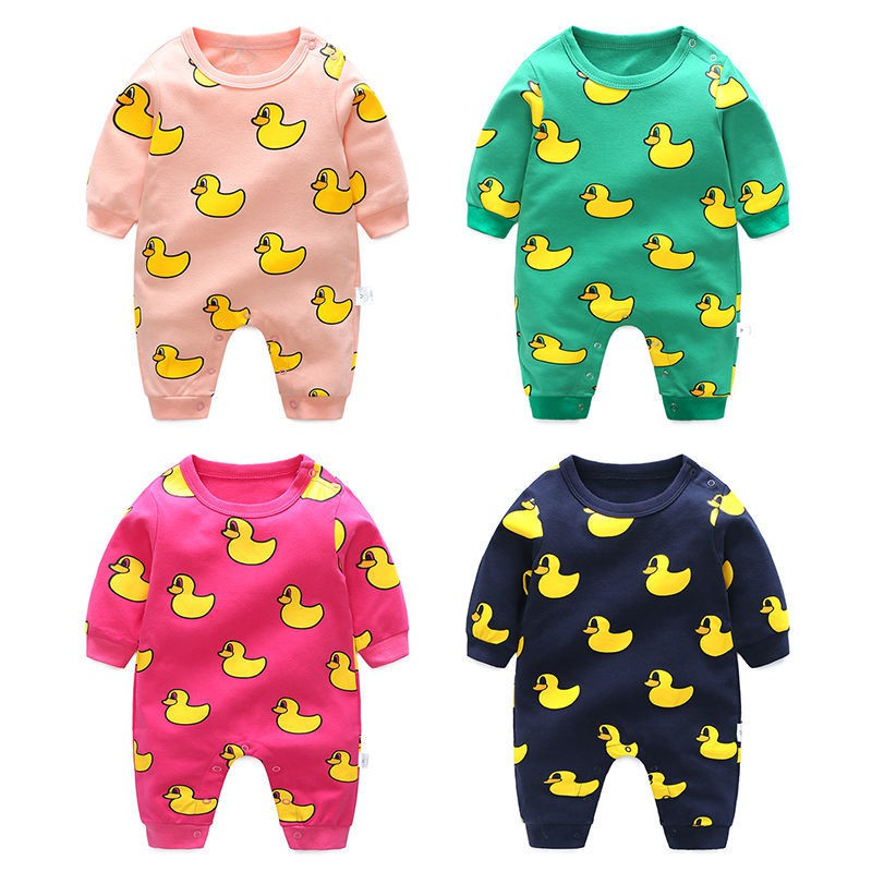 Fat Cat is Lazy and Cant Move Boys /& Girls Black Short Sleeve Romper Climbing Clothes for 0-24 Months