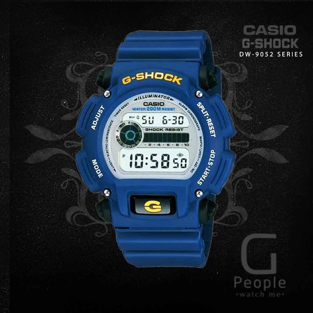 CASIO G-SHOCK DW-6900 JAPAN OEM  9c5b9bf5ab