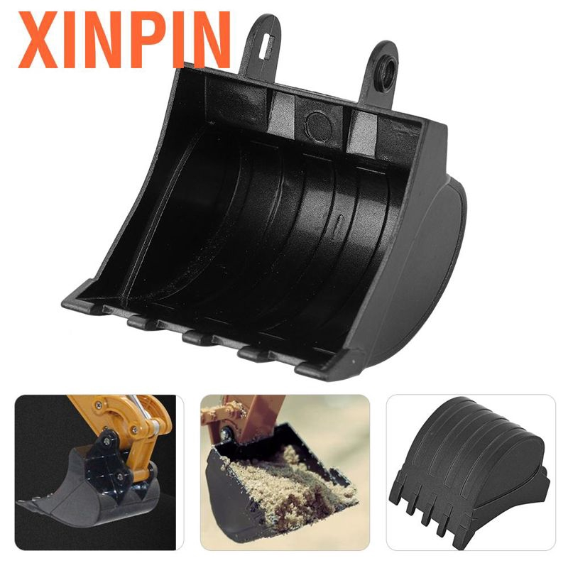 Suuonee Jack Pad Car Support Lifting Platform Jack Pads Jacking ABS Pad Adapter Fit for 1 Series 51717169981