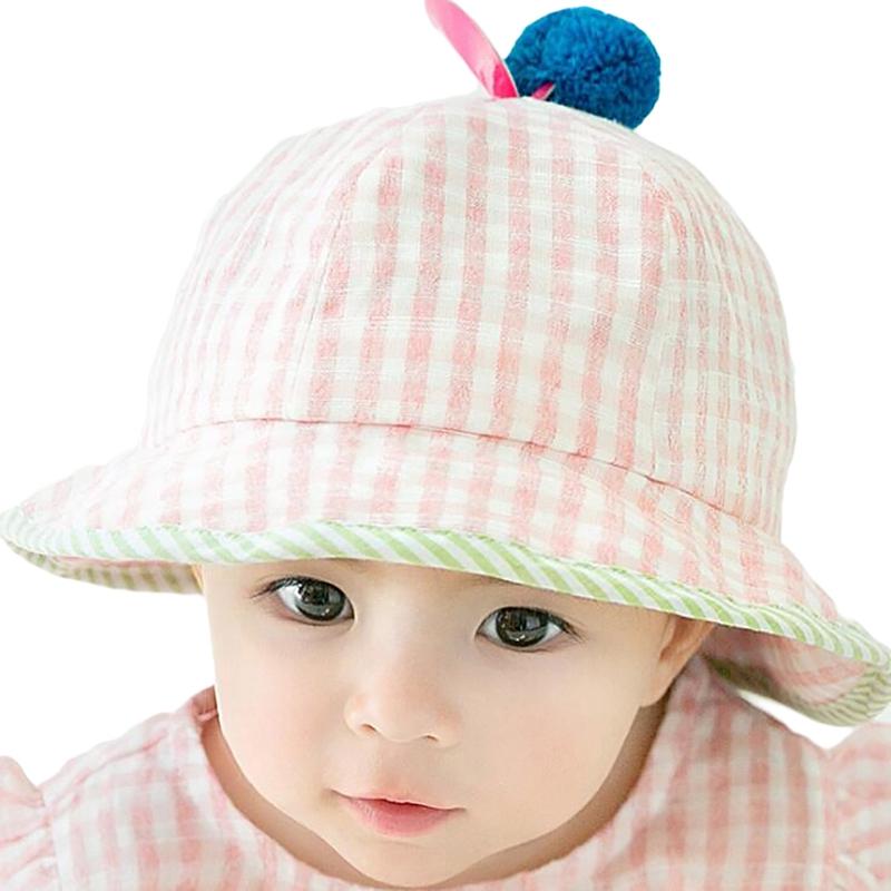 CDHL99 Mountain Bike Newborn Infant Baby Short Sleeve Layette Bodysuit 0-2T