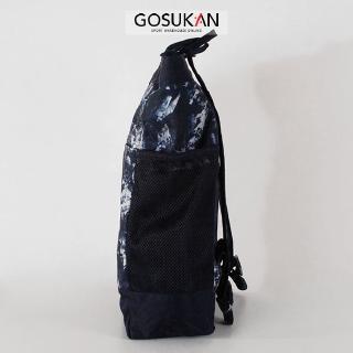 9c3041158fd4 ... Puma Red Bull Racing Lifestyle Backpack (074496-01). like  7