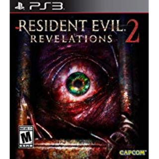 Resident evil 0 ps3 | Shopee Malaysia