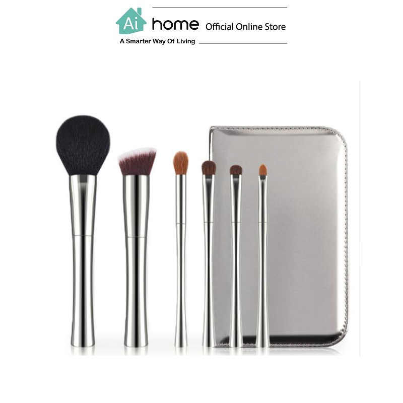 DUCARE Crafted With Case (6 In 1 Set ) [ Ai Home ]