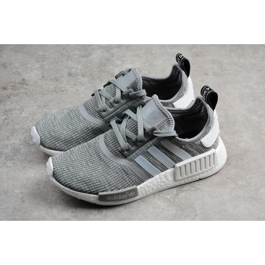 2880610fa Goyard X Adidas Nmd R   1 Boost Series goyalan Ba 7562 Men s Shoes ...