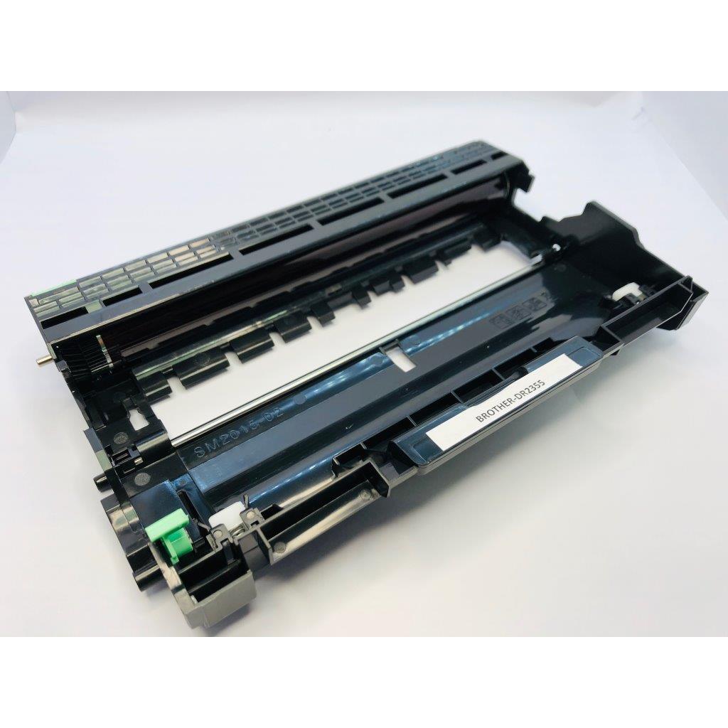 TK-83053PK AIM Compatible Replacement for Kyocera Mita TASKalfa 3050//3551ci Black Toner Cartridge 3//PK-25000 Page Yield - Generic