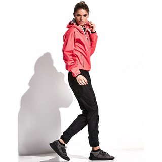 modern design later new style & luxury American HOTSUIT sweat suit, women's fitness suit, sports, running, gy