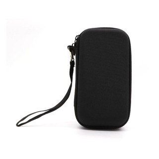 1Pc Mouse Case Mouse Storage Bag For Logitech Mouse G903