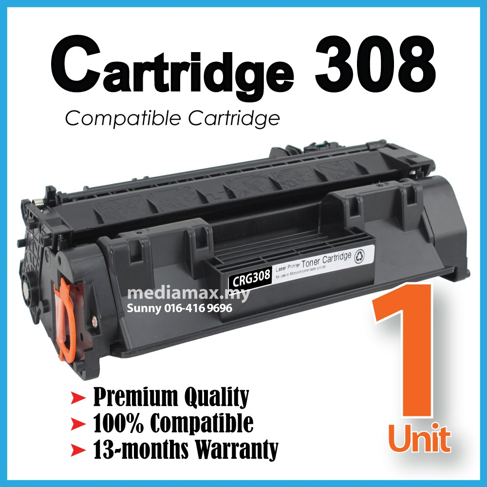 Canon Original Ink Cartridge Pg810 Pg 810 Mp287 Mp258 Shopee Malaysia Catridge 811 Cl811 Cl Katrid Ip2770 Mp237 Mp245