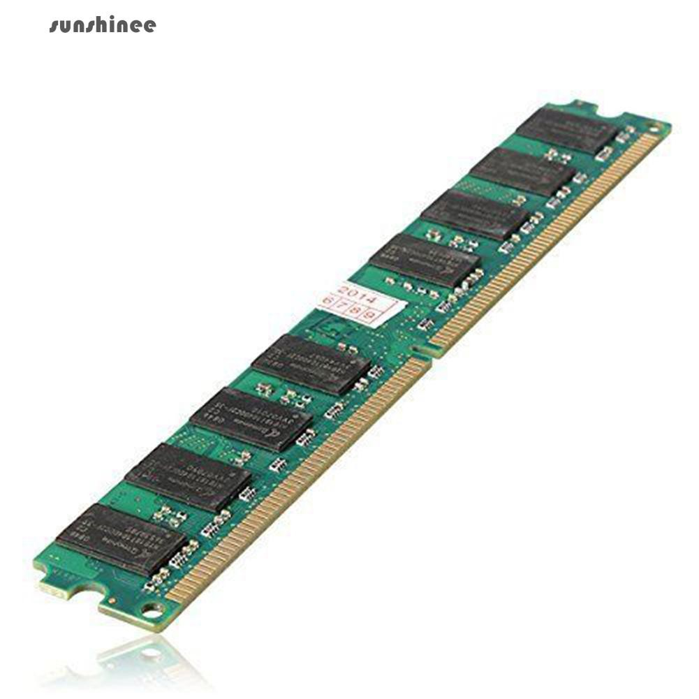 Ddr2 533mhz 1gb Pc2 4200 Dimm Memory Ram For Laptop 200 Pin Shopee Memori 2gb Pake Hedsink Malaysia