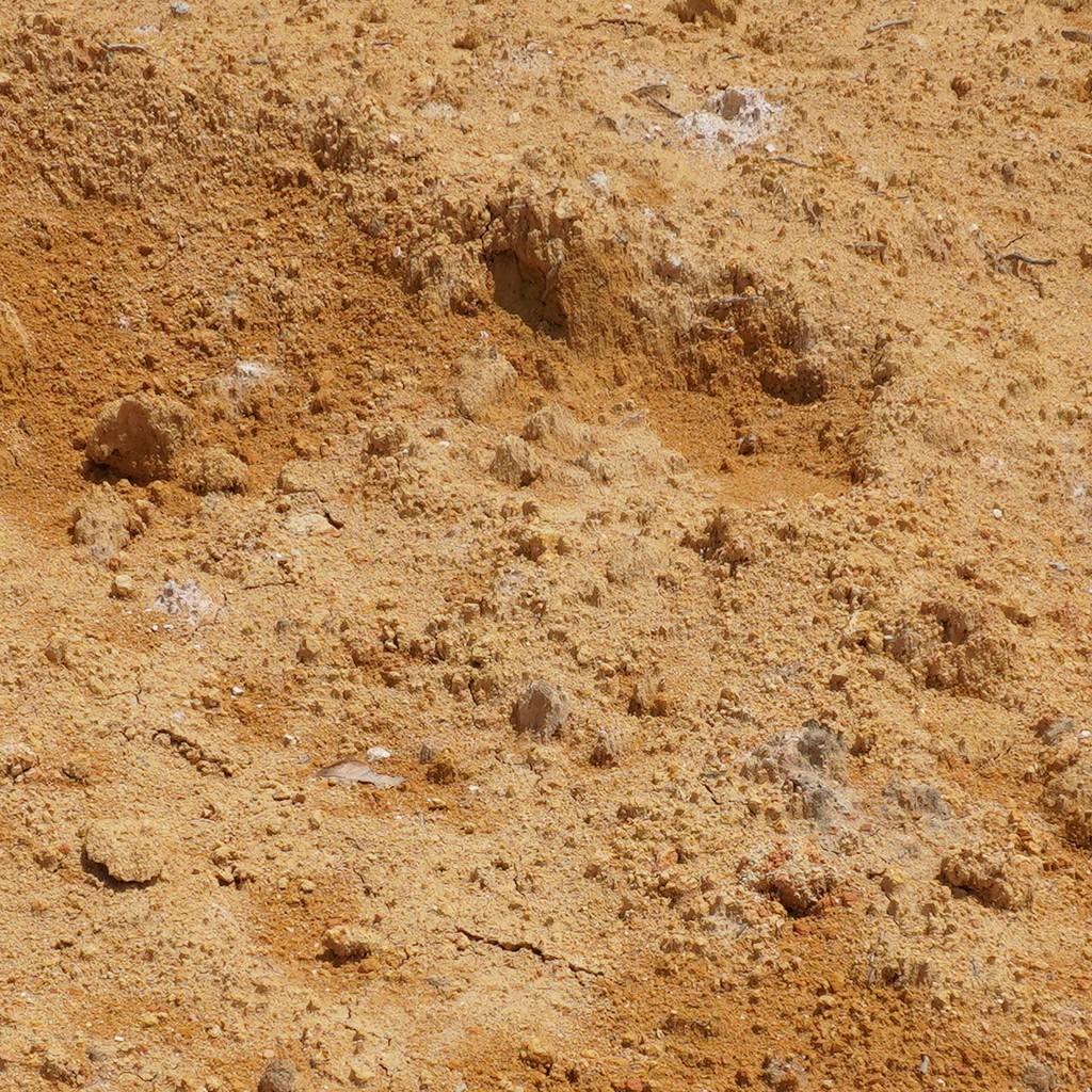 [Ready To Ship] Tanah Top Soil / Tanah Tanaman 11KG (BAG)