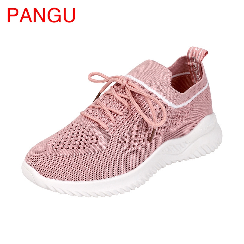 Shoes Women Sports Women's For Mesh edCxrBo