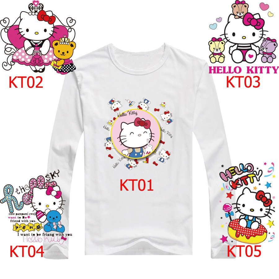 9c5eab9fbee hello+kitty+T-Shirts - Prices and Promotions - Jan 2019