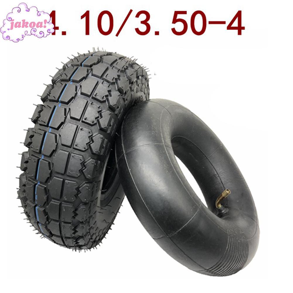Details about  /KENDA 20//24//26//27.5//29//700C MTB//Road Bike Tire Tyre Inner Tube Schrader//Presta