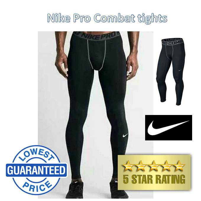77412c2793 Men's Running Shorts Black Breathable Crossfit Fitness Gym Short Pants |  Shopee Malaysia